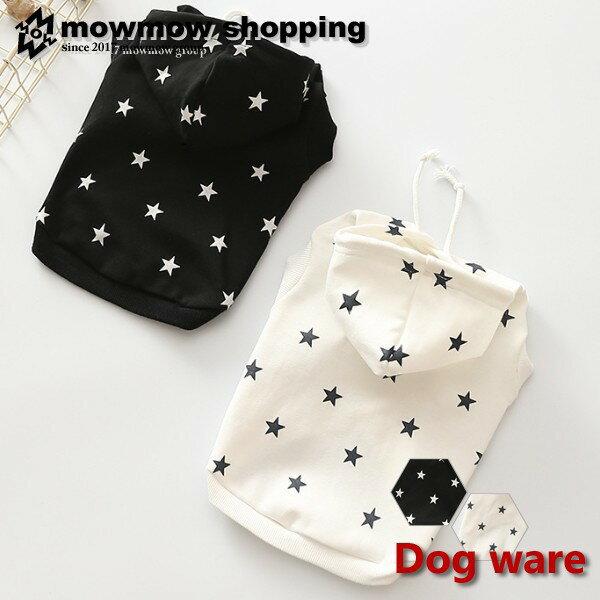 送料無料 犬 服 犬服 犬の服 犬用品 ドッグウェア ペットウェア トレーナー パーカー ペット用品 dtopa0029