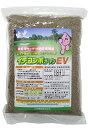 イデコンポガーデンEV 5kg 芝生 肥料