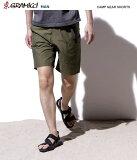 GRAMICCIグラミチスウェット・ナローリブ・パンツ】Sweat-NarrowRib-Pants【グラミチ国内正規取り扱い】