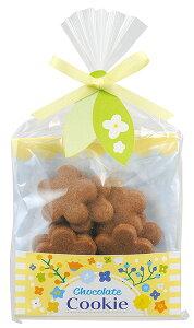 スウィートペタル クッキー  YL(チョコレート)