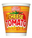 【3,900円以上ご購入で送料無料!】 カップヌードル クリーミートマトヌードル 20食/1ケース