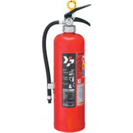 ヤマトプロテック蓄圧式粉末(ABC)消火器YA-10NX【送料一律550円】【20本以上送料無料!!】★大量注文の場合は是非一度ご相談下さい。