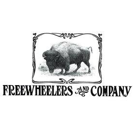 "FREEWHEELERS & CO. [【予約商品/12月下旬頃入荷予定】""SWEAT PANTS"" #2034007 OLD NAVY size.XS,S,M,L,XL]"