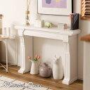 【送料無料】マントルピース 電気暖炉用 MTP-100 モダン オシャレ リビング かわいい リラックス ゆったり おしゃれ …