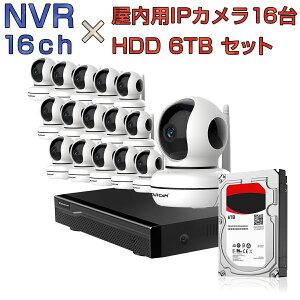 hdd レコーダー 価格