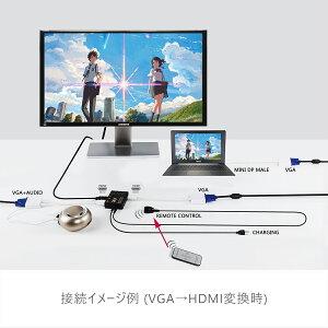 HDMI切替器5入力1出力HDMIセレクター4K2KFHD対応自動切り替え3D映像対応USB給電ケーブルリモコン付きTVPCXboxPS4任天堂スイッチFireTVStickAppleTVプロジェクター等に対応SDM便送料無料1ヶ月保証K&M