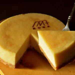 【ホワイトデー】のお返しにガトー・オ・フロマージュ NY(ニューヨーク)マ・クルール(ma couleur)【プチギフト スイーツ プレゼント かわいい おしゃれ お菓子 お取り寄せ チーズケーキ は