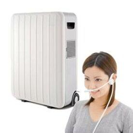 VIGO(ビーゴ) PSA-3000 【酸素発生器】【大型酸素吸入器】【高濃度酸素発生器】【酸素吸入器】【酸素濃縮器】【酸素濃縮機】【在宅酸素】【パルスオキシ】【人工呼吸】【送料無料】