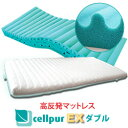 Cellpur ex double250