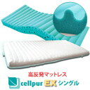 Cellpur ex single250