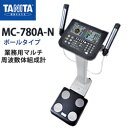 Mc 780an p icon