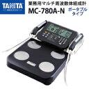 Mc 780an s icon