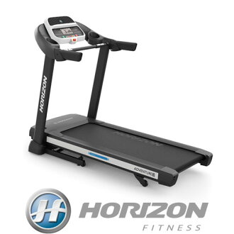 "Horizon treadmill ADVENTURE 3 ""adventure three"""