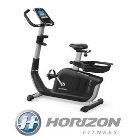 ホライズン フィットネスバイク Comfort 7 【家庭用】【トレーニングマシーン】【フィットネスバイク】【エアロバイク】【リカンベント】【リハビリ】【デイケア】