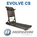 Evolve cs icon02
