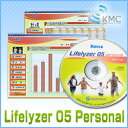 Lifelyzer05p_icon