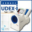 Udex-i_icon