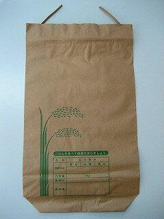 米袋 5kg 1枚【メール便可】