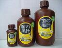 菌の黒汁(きんのくろじる) 1000ml