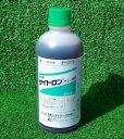 【数量限定】ザイトロンアミン液剤 500ml