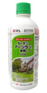 ガーデンアージラン液剤 500ml