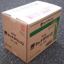 タッチダウンiQ5L×3本のケース販売