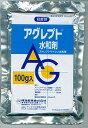 アグレプト水和剤 100g【メール便可】