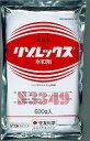 リゾレックス水和剤 500g