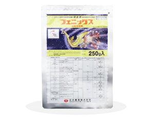 【メール便可】フェニックス顆粒水和剤 250g