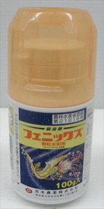フェニックス顆粒水和剤 100g
