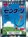 ゼンターリ顆粒水和剤 100g