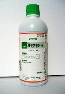 バサグラン液剤 500ml×20本