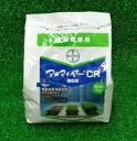 アドマイヤーCR箱粒剤 1kg 箱処理剤 殺虫剤
