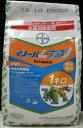 【取寄品】イノーバDXアップ1キロ粒剤51 4kg