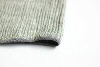シルク備長炭腹巻。シルクの肌へのやさしさと備長炭の遠赤効果を合わせた腹巻き