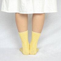 【温活にも】シルクコットン5本指ソックス&先丸ソックス2足セット薄手で重ね履きにも最適な冷えとり靴下シルクコットン重ね履き冷えとり先丸と五本指のセット温活・妊活応援アイテム