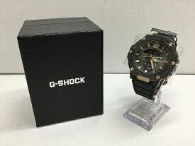 【中古】CASIO G-SHOCK GST-B300B-1AJF カシオ ジーショック 時計 ソーラー【ファッション】※2021年9月入荷※