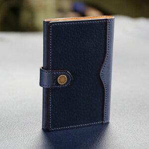 【プレジオ】名刺入れ カードケース ( 革 ブランド レディース おしゃれ 女性 メンズ ノックス KNOX ビジネス かわいい レザー 男性 黒 ケース 名刺 名入れ ノックスブレイン Knoxbrain カード入
