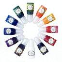 PADICO(パジコ) UVレジン用着色剤 宝石の雫