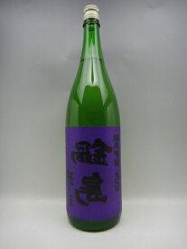 鍋島 純米吟醸 隠し酒 裏鍋島 日本酒 720ml 2020年詰