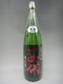 十四代 純米吟醸 酒未来 日本酒 1800ml 2019年10月詰