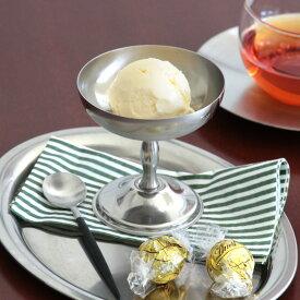 MOTTA(モッタ) アイスクリームカップ