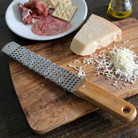 Bianchi グレーター L チーズグレーター チーズおろし グレーター ビアンキ