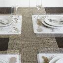 チルウィッチ テーブルランナー ラティス
