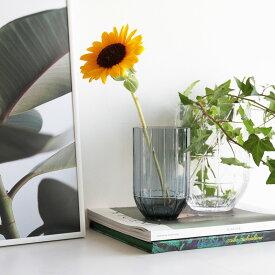 HAY フラワーベース Color Vase M