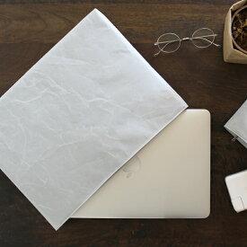 SIWA | 紙和 PC / タブレットケース M
