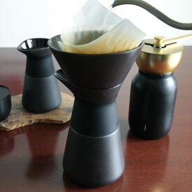ステルトン テオ コーヒーメーカー