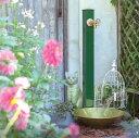 アルミ立水栓 1200 カラー7色水栓柱