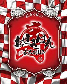 【中古】a K2C ENTERTAINMENT TOUR 2017 ~おせきはん~(初回生産限定盤)(Blu-ray Disc)