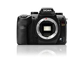 【中古】シグマ デジタル一眼レフカメラ SD15 ボディ SD15 Body